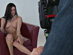 india summer wearing nothing..