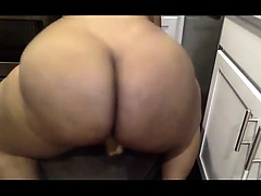 Saleable bbw ebony gentry..
