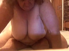 fucking slut wife elinors..