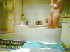 caught hot busy floosie sis..