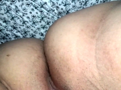 Mature BBW Trying In foreign..