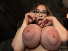 Unpretentious tits pornstar..