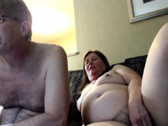 BBW Tenebrous Webcam..