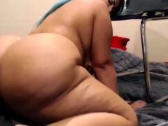 Amazing filthy Thick sexy..