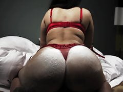 This video will make you cum..
