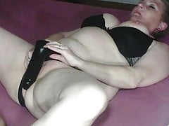 Wife traing For BBC