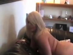 Husband Lets BBC Fuck His..