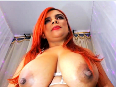 Big Boobs Nipples Flash out..