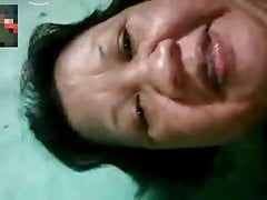Indonesian - Video Call..