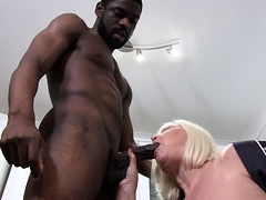 LACEYSTARR - Shine up to This