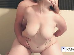 Thick pawg fucked