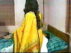 Desi Witch (Famous 90s..