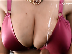 Handjob - Video requesting:..