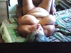 Wife Parcelling 2