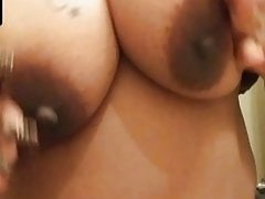 Gm boobs