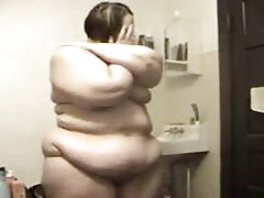 copulation video SSBBW..