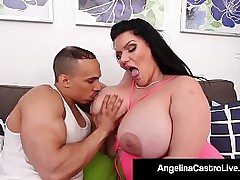 Bbw pounded vapid sensual