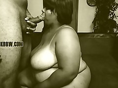 AMATEURBLACKBBW.COM PREVIEW..