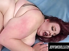 JeffsModels - BBW Miss..
