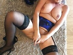 Hot milf fucks will not hear..