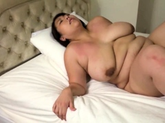 AzHotPorn Lewd MILF Sexual..