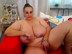 beautiful_bbw_with_monster_b..