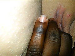 More Cock Sucking and Pussy..