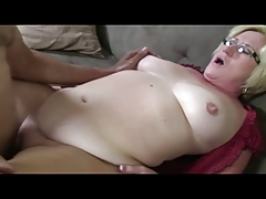 Fucking hot matures