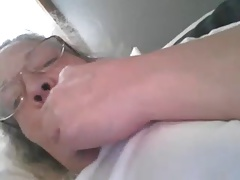 pussy play 10
