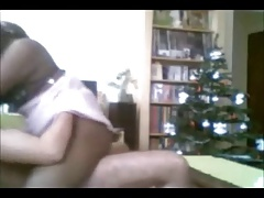 Amateur Ebony BBW and Your..