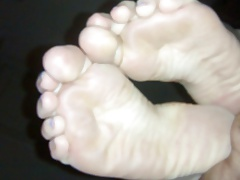 sole preview