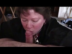 BBW Head #435 Someone's..