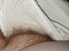 wifes tired flimsy pussy in..