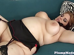 Order about bbw banged by..