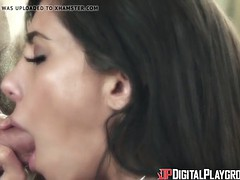 DigitalPlayGround - Betrayal..
