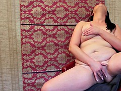 BBW Lexus Bringing off With..