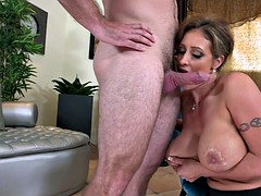 Reality Kings - Eva Notty2 -..