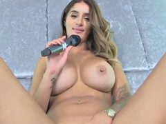 preeti young naked pov..