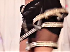 bhabi hot dance 3