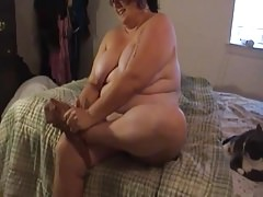 BBW unparalleled there..