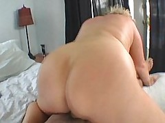Fat Wed Gets Fucked in The..