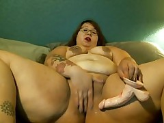 Bbw makes video be useful to..