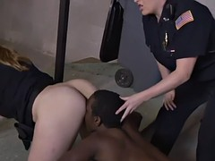 strapping titted milf cops..